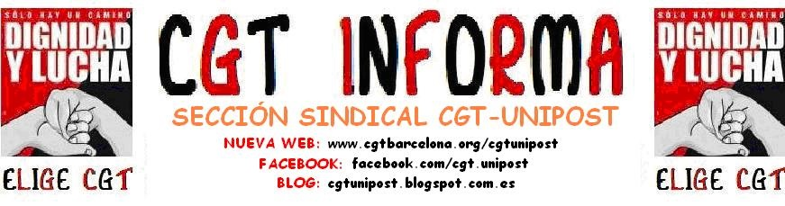 LOGO CGT INFORMA