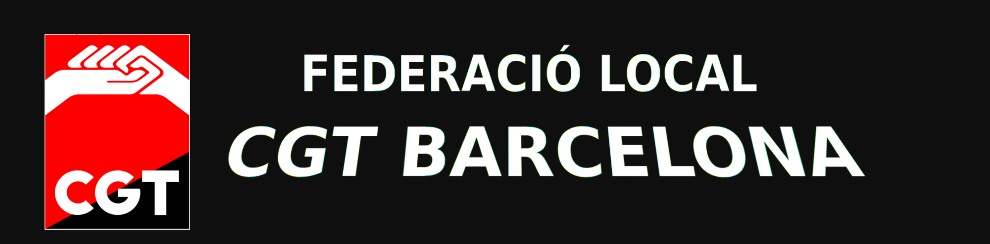 CGT Barcelona